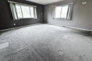 Photo 20: 871 Briarwood Road: Strathmore Detached for sale : MLS®# A1136796