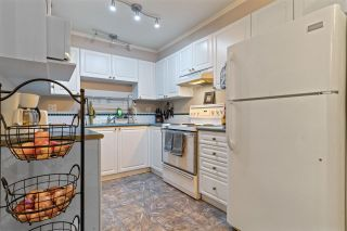 """Photo 7: 113 2750 FAIRLANE Street in Abbotsford: Central Abbotsford Condo for sale in """"The Fairlane"""" : MLS®# R2540150"""