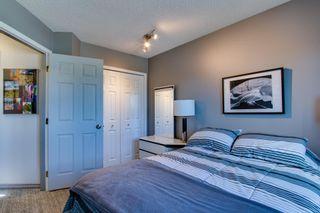 Photo 18: 18019 99A Avenue in Edmonton: Zone 20 House for sale : MLS®# E4252596