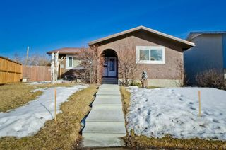 Photo 4: 6132 Penworth Road SE in Calgary: Penbrooke Meadows Detached for sale : MLS®# A1078757