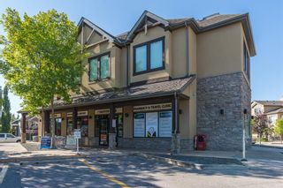 Photo 28: 103 30 Discovery Ridge Close SW in Calgary: Discovery Ridge Apartment for sale : MLS®# A1144309