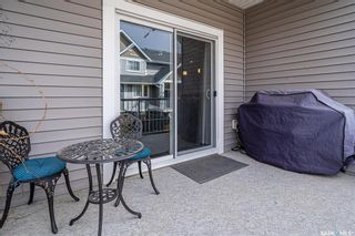 Photo 43: 3230 11th Street West in Saskatoon: Montgomery Place Residential for sale : MLS®# SK864688