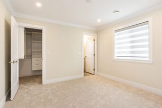 Photo 16: 11828 83A Avenue in Delta: Scottsdale House for sale (N. Delta)  : MLS®# R2409008