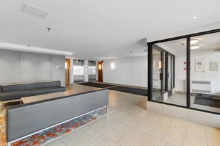 Photo 27: 604 735 12 Avenue SW in Calgary: Beltline Apartment for sale : MLS®# A1086969