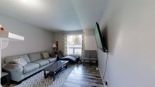 Photo 10: 15 1904 48 Street in Edmonton: Zone 29 Townhouse for sale : MLS®# E4223113