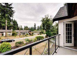 "Photo 6: 11019 64A Avenue in Delta: Sunshine Hills Woods House for sale in ""SUNSHINE HILLS"" (N. Delta)  : MLS®# F1450398"