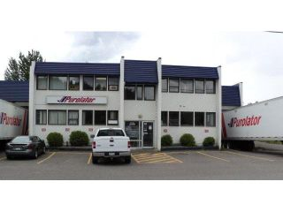 Main Photo: 429 MCALONEY Crescent in PRINCE GEORGE: Aberdeen Commercial for sale (PG City North (Zone 73))  : MLS®# N4506363