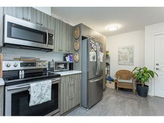 """Photo 11: 406 15210 PACIFIC Avenue: White Rock Condo for sale in """"OCEAN RIDGE"""" (South Surrey White Rock)  : MLS®# R2527441"""