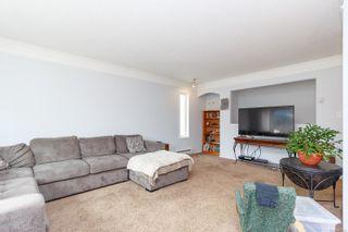Photo 4: 233 North Shore Rd in : Du Lake Cowichan Half Duplex for sale (Duncan)  : MLS®# 866195