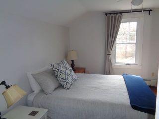 Photo 11: 157 Fox Street in Lunenburg: 405-Lunenburg County Residential for sale (South Shore)  : MLS®# 202106380