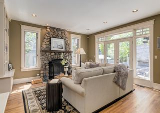 Photo 18: 2719 Wolfe Street SW in Calgary: Upper Mount Royal Detached for sale : MLS®# A1110575