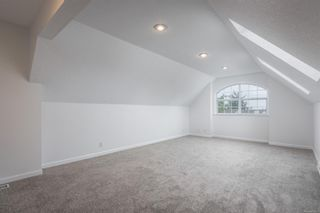 Photo 26: 2137 Aaron Way in : Na Central Nanaimo House for sale (Nanaimo)  : MLS®# 886427