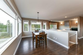 Photo 17: 4063 Buckstone Rd in : CV Courtenay City House for sale (Comox Valley)  : MLS®# 867068