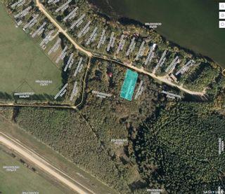 Photo 5: 23 Delaronde Way in Delaronde Lake: Lot/Land for sale : MLS®# SK869705