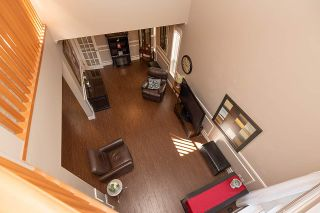 """Photo 33: 11839 DUNFORD Road in Richmond: Steveston South House for sale in """"THE """"DUNS"""""""" : MLS®# R2570257"""