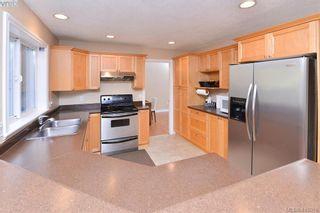 Photo 7: 4169 Kensington Pl in VICTORIA: SW Northridge House for sale (Saanich West)  : MLS®# 825255