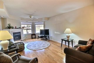 Photo 8: 103 6703 172 Street in Edmonton: Zone 20 Condo for sale : MLS®# E4243779