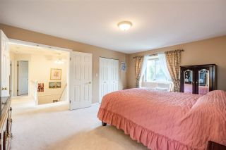 """Photo 27: 8378 143A Street in Surrey: Bear Creek Green Timbers House for sale in """"BROOKSIDE"""" : MLS®# R2557306"""