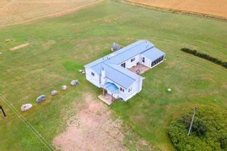 Photo 42: 660073 Range Road 13: Rural Lesser Slave River M.D. House for sale : MLS®# E4258376