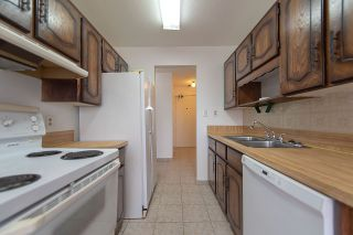"""Photo 12: 202 642 E 7TH Avenue in Vancouver: Mount Pleasant VE Condo for sale in """"Ivan Manor"""" (Vancouver East)  : MLS®# R2319383"""