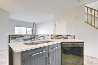 Photo 11: 311 TARALAKE Terrace NE in Calgary: Taradale Detached for sale : MLS®# A1128054