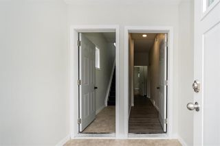 Photo 19: 367 Agnes Street in Winnipeg: West End Residential for sale (5A)  : MLS®# 202110420