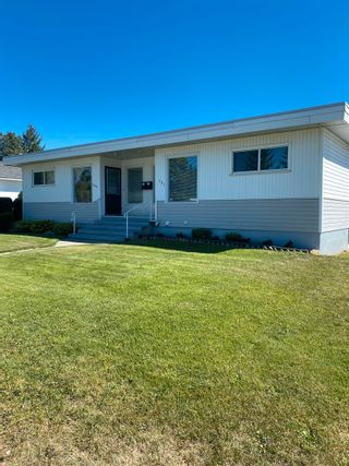 Main Photo: 346 - 352 CARNEY Street in Prince George: Central Duplex for sale (PG City Central (Zone 72))  : MLS®# R2609479
