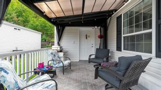 Photo 21: #4 1250 Hillside Avenue, in Chase: House for sale : MLS®# 10238429