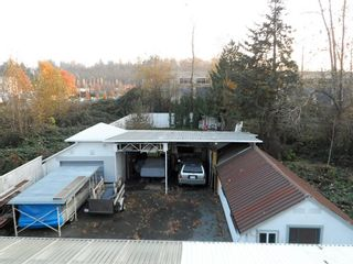 Photo 15: 13082 115B Avenue in Surrey: Bridgeview House for sale (North Surrey)  : MLS®# R2418422