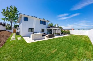 Photo 29: 2854 Alta Vista Drive in Newport Beach: Residential for sale (NV - East Bluff - Harbor View)  : MLS®# OC19161114
