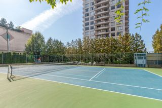 """Photo 28: 1002 739 PRINCESS Street in New Westminster: Uptown NW Condo for sale in """"Berkley Place"""" : MLS®# R2621360"""