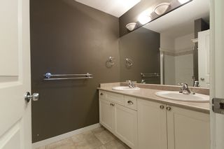 Photo 22: 50 12711 64TH Ave in Palette on The Park: Home for sale : MLS®# F2926979
