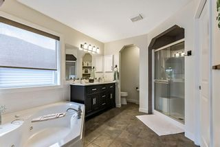 Photo 19: 232 Tuscany Reserve Rise NW in Calgary: Tuscany Detached for sale : MLS®# A1112991