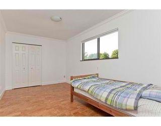 Photo 7: 2726 W 17TH AV in Vancouver: Condo for sale : MLS®# V902269