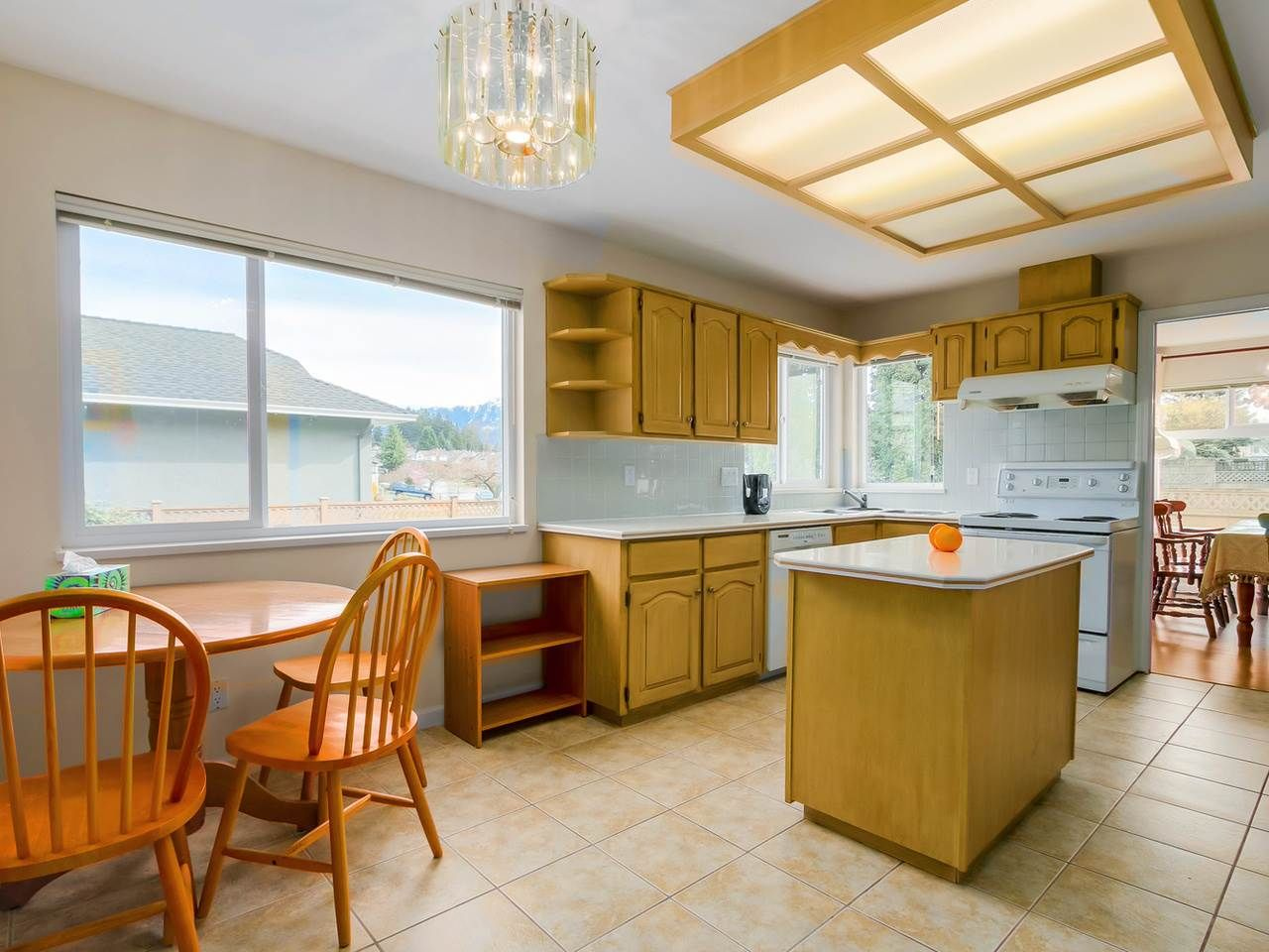 Photo 9: Photos:  in North Vancouver: Tempe House for sale : MLS®# R2048057