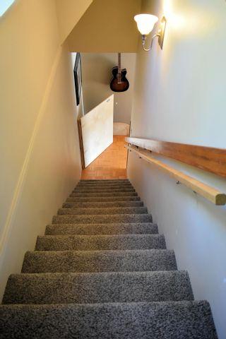 Photo 11: 9351 TRUMAN Road in Halfmoon Bay: Halfmn Bay Secret Cv Redroofs House for sale (Sunshine Coast)  : MLS®# R2625300