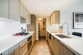 Photo 5: 312 1588 E HASTINGS Street in Vancouver: Hastings Condo for sale (Vancouver East)  : MLS®# R2598682