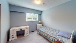 Photo 23: 3551 SPRINGTHORNE Crescent in Richmond: Steveston North House for sale : MLS®# R2587193