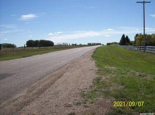 Photo 8: Strathcona Ave. 3 Acres Corman Park in Riverside Estates: Lot/Land for sale : MLS®# SK869892