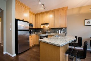 "Photo 12: 152 PIER Place in New Westminster: Queensborough House for sale in ""Thompson's Landing"" : MLS®# R2547569"