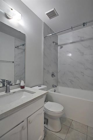 Photo 10: 4259 49 Street NE in Calgary: Whitehorn Detached for sale : MLS®# A1131311