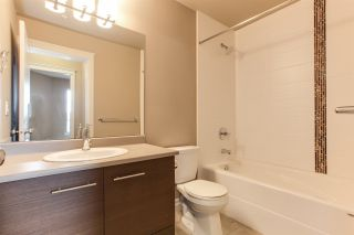 "Photo 19: 312 2343 ATKINS Avenue in Port Coquitlam: Central Pt Coquitlam Condo for sale in ""THE PEARL"" : MLS®# R2346307"