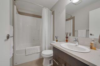 Photo 30: 1106 10226 104 Street in Edmonton: Zone 12 Condo for sale : MLS®# E4254073