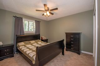 Photo 9: 1506 WALNUT Street: Telkwa House for sale (Smithers And Area (Zone 54))  : MLS®# R2602718