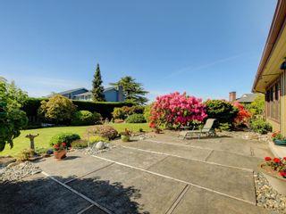 Photo 28: 4586 Sumner Pl in : SE Gordon Head House for sale (Saanich East)  : MLS®# 876003