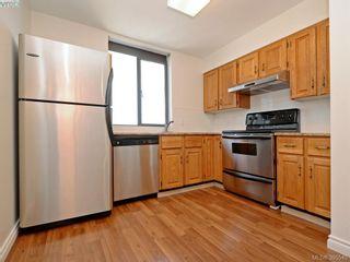 Photo 13: 501 1034 Johnson St in VICTORIA: Vi Downtown Condo for sale (Victoria)  : MLS®# 793069