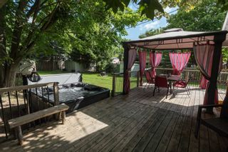 Photo 20: 416 Andrew Street: Shelburne House (Bungalow) for sale : MLS®# X4542998