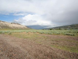 Photo 15: 2511 E SHUSWAP ROAD in : South Thompson Valley Lots/Acreage for sale (Kamloops)  : MLS®# 135236