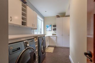 Photo 42: 619 Birch Rd in North Saanich: NS Deep Cove House for sale : MLS®# 843617