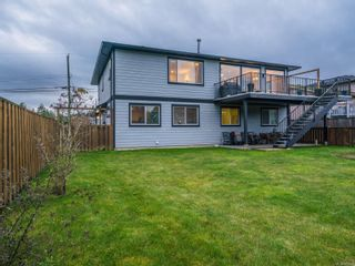 Photo 63: 284 Ninth St in : Na South Nanaimo House for sale (Nanaimo)  : MLS®# 861091